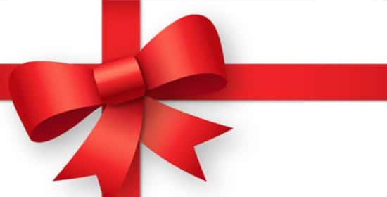 Gift Vouchers - Hunter Valley Pokolbin Accommodation - Beltana Villas