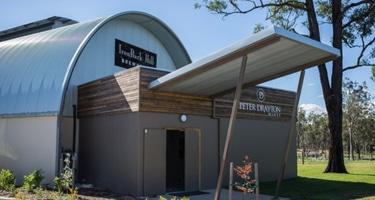 IronBark Hill - Hunter Valley Pokolbin Accommodation - Beltana Villas