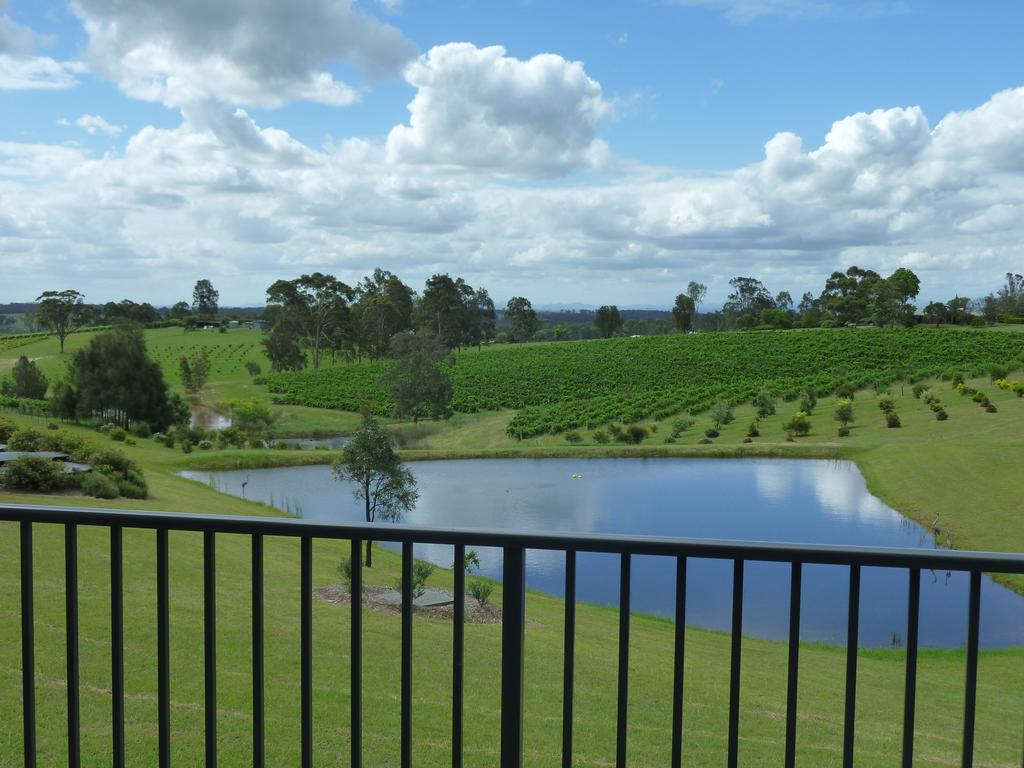 Hunter Valley Activities Hunter Valley - Beltana Villas