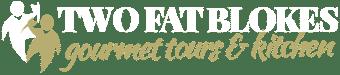 Hunter Valley Pokolbin Accommodation - Beltana Villas