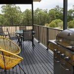 Two Bedroom Villas Hunter Valley - Beltana Villas