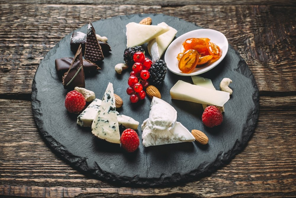 Cheese and Chocolate Tasting - Hunter Valley Activities - Beltana Villas