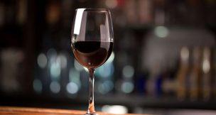 Degen wines - Hunter Valley Activities - Beltana Villas