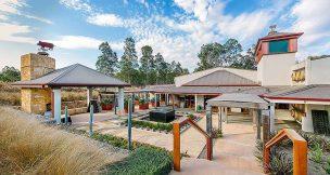 Hunter Valley Activities - Beltana Villas