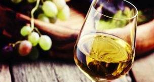 Scarborough wines - Hunter Valley Activities - Beltana Villas