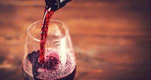 Wombat crossing wines - Hunter Valley Activities - Beltana Villas